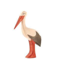 Ostheimer Stork - Ostheimer