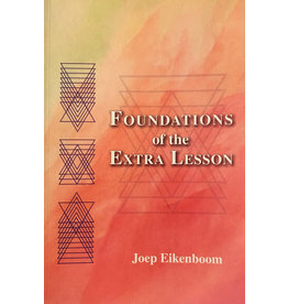 Rudolf Steiner College Press Foundations of the Extra Lesson