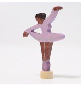 Grimm's Deco Ballerina Lilac Scent
