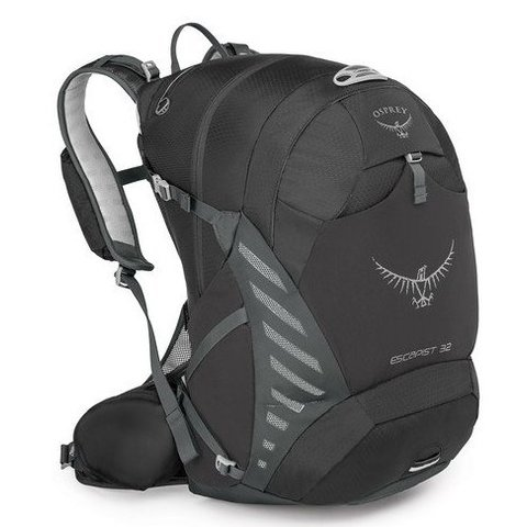 Osprey Escapist 32L Backpack