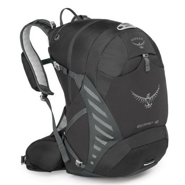Osprey Osprey Escapist 32L Backpack