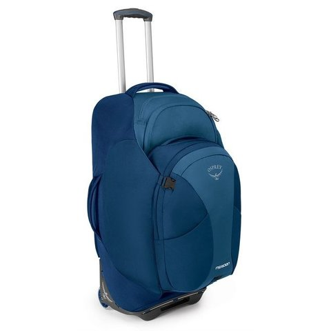Osprey Meridian 75L Wheeled Backpack