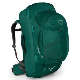 Osprey Osprey Fairview 55L Women's Travel Pack
