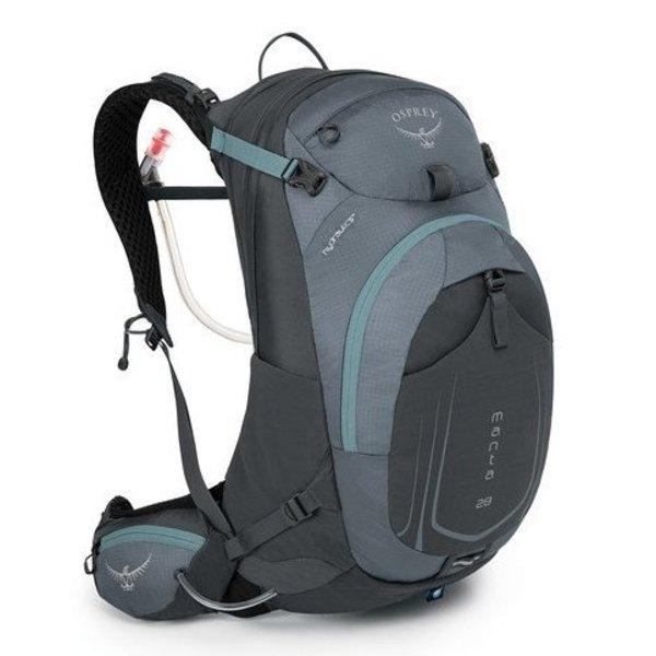Osprey Osprey Manta AG 28L Backpack