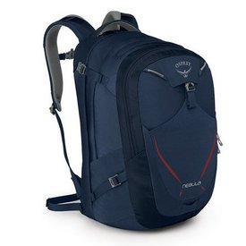 Osprey Osprey Nebula 34L Backpack