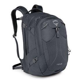 Osprey Osprey Nova 33L Backpack