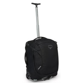 Osprey Osprey Ozone 38L Wheeled Global Carry-On