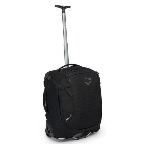 Osprey Ozone 38L Wheeled Global Carry-On
