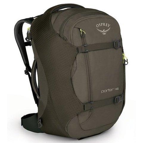 Osprey Porter 46 Backpack