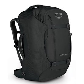 Osprey Osprey Porter 65L Backpack