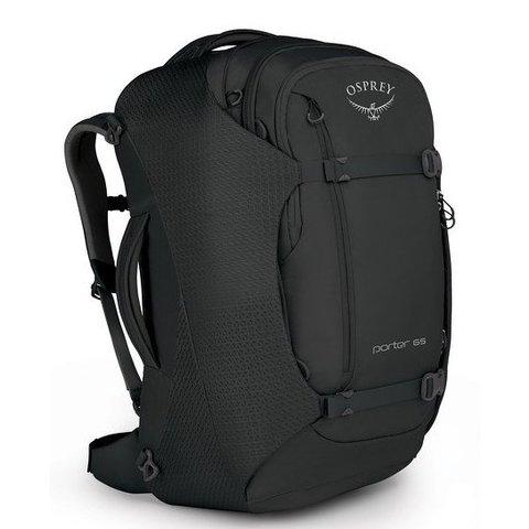 Osprey Porter 65L Backpack