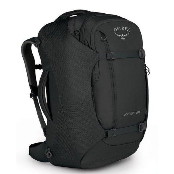 Osprey Osprey Porter 65L Backpack