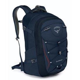 Osprey Osprey Quasar 28L Backpack