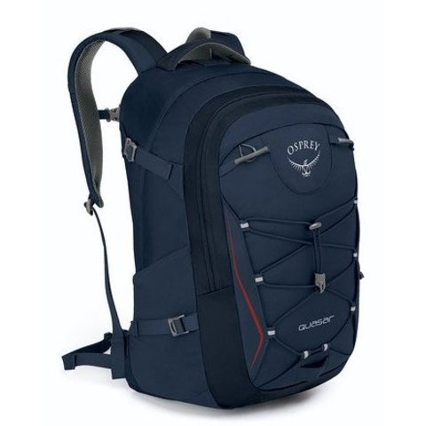Osprey Quasar 28L Backpack
