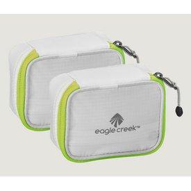 Eagle Creek Eagle Creek Pack-It Specter Mini Cube Set