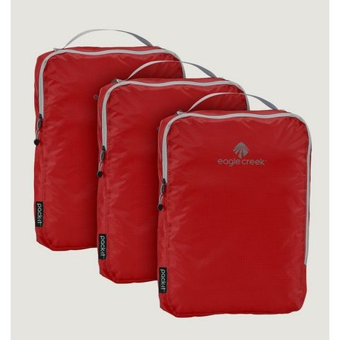 Eagle Creek Pack-It Specter Half Cube Set S/S/S