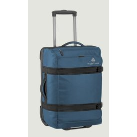 Eagle Creek Eagle Creek NMW Flatbed 20 Duffle Carry On