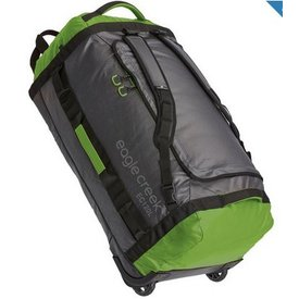 Eagle Creek Eagle Creek Cargo Hauler XL 120L Rolling Duffle