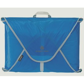 Eagle Creek Eagle Creek Pack-It Specter Garment Folder Large