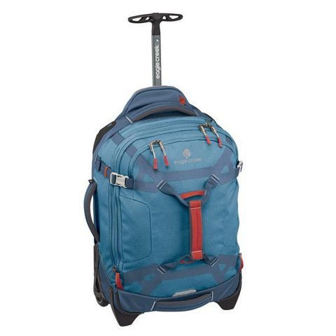 Eagle Creek Load Warrior International Carry-On