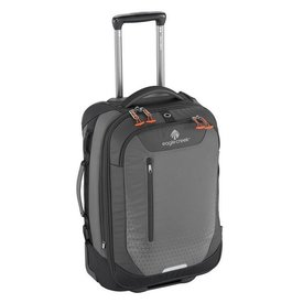 "Eagle Creek Eagle Creek Expanse 22"" Carry-On"