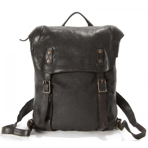 Aunts & Uncles The ZZ Large Backpack