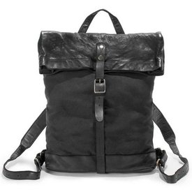 Aunts & Uncles Aunts & Uncles The Sparrow Large Backpack