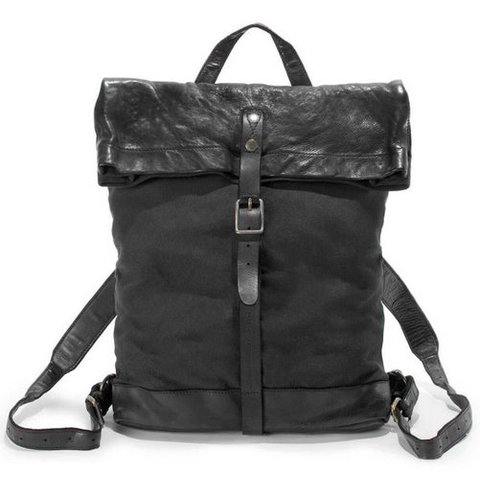 Aunts & Uncles The Sparrow Large Backpack