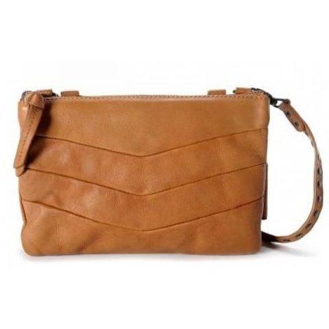 Aunts & Uncles Olive Handbag
