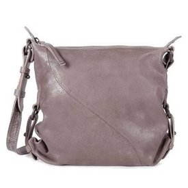 Aunts & Uncles Aunts & Uncles Grace Chatty Handbag