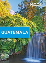Products tagged with Guatemala