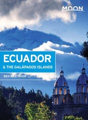Products tagged with Ecuador