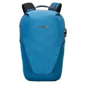 Pacsafe Pacsafe Venturesafe X18 Anti-Theft Backpack