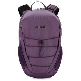 Pacsafe Pacsafe Venturesafe X12 Anti-Theft Backpack
