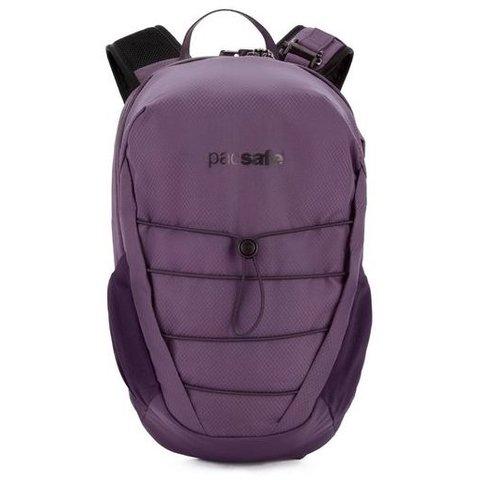 Pacsafe Venturesafe X12 Anti-Theft Backpack
