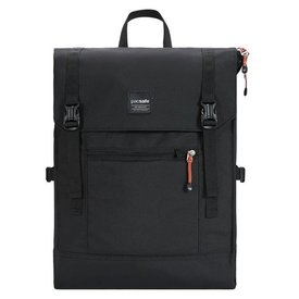 Pacsafe Pacsafe Slingsafe LX450 Anti-Theft 14L Backpack