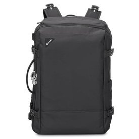Pacsafe Pacsafe Vibe 40 Backpack