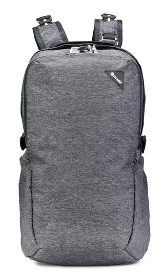 Pacsafe Pacsafe Vibe 25 Anti-Theft Backpack