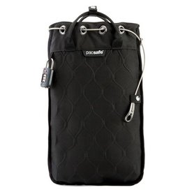 Pacsafe Pacsafe Travelsafe 12L GII Portable Safe
