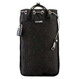 Pacsafe Pacsafe Travelsafe 12L GII Portable Safe