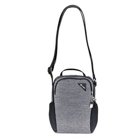 Pacsafe Pacsafe Vibe 200 Anti-Theft Travel Bag