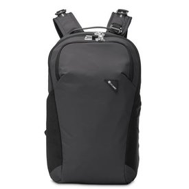 Pacsafe Pacsafe Vibe 20 Backpack