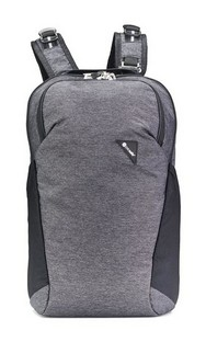 Pacsafe Vibe 20 Backpack
