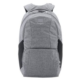 Pacsafe Pacsafe Metrosafe LS450 Anti-Theft 25L Backpack