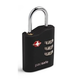 Pacsafe Pacsafe Prosafe 700 Anti-Theft Combination Lock