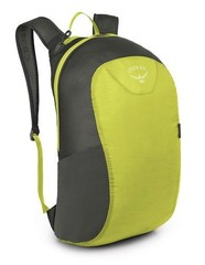 Products tagged with Daypack