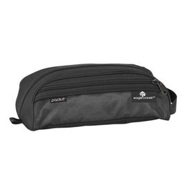 Eagle Creek Eagle Creek Pack-It Quick Trip Toiletry Kit