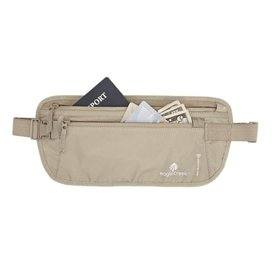 Eagle Creek Eagle Creek RFID Deluxe Money Belt