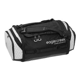 Eagle Creek Eagle Creek Special Edition Cargo Hauler Duffel 60L