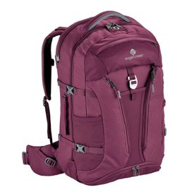 Eagle Creek Eagle Creek Global Companion Backpack 40L Women's Fit
